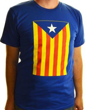T-shirt Estelada